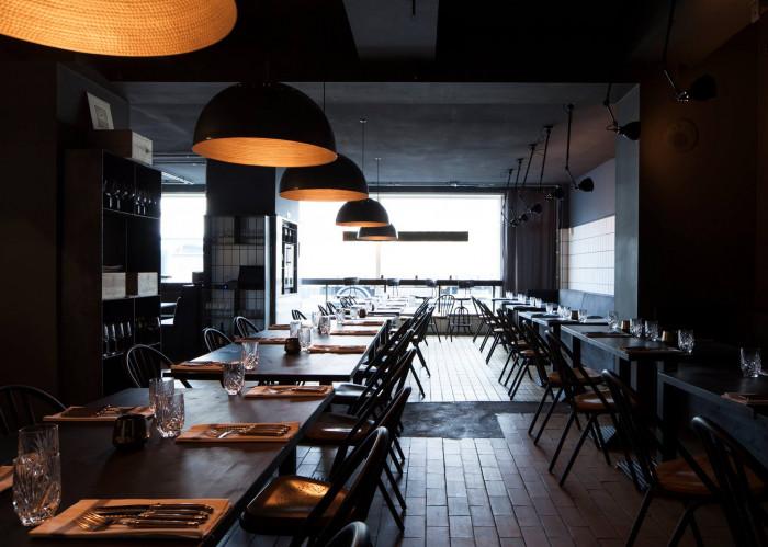 restaurant-kul-kobenhavn-vesterbro-6644
