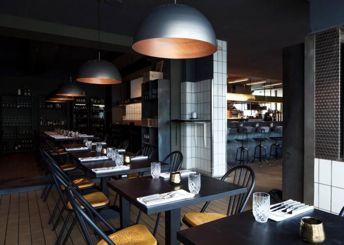 restaurant-kul-kobenhavn-vesterbro-6645