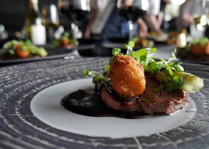 restaurant-kul-kobenhavn-vesterbro-6631