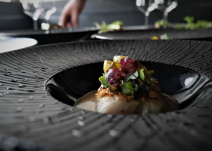 restaurant-kul-kobenhavn-vesterbro-6642
