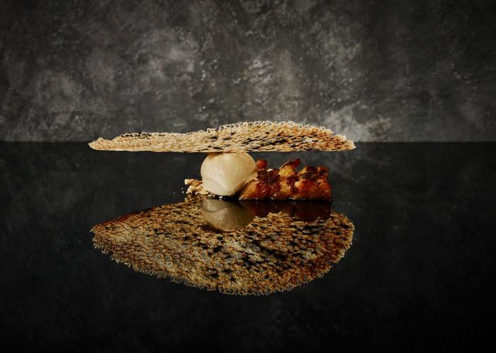 restaurant-kul-kobenhavn-vesterbro-6635