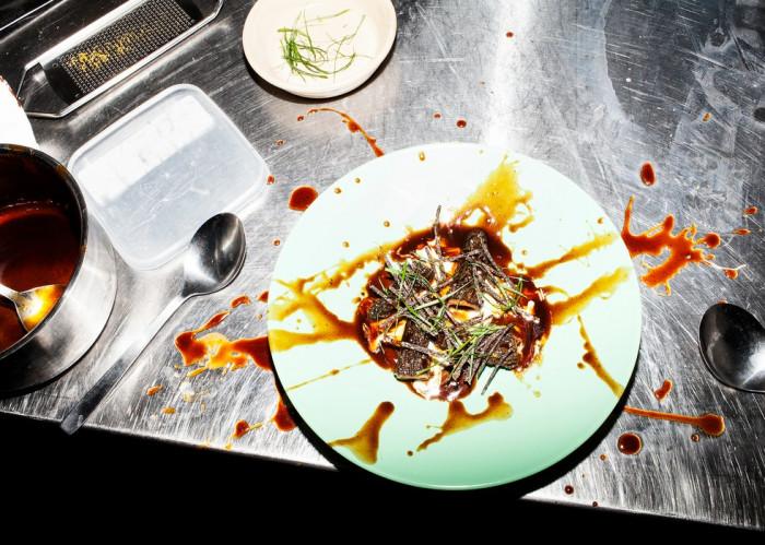 restaurant-punk-royale-kobenhavn-indre-by-6657
