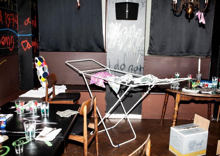 restaurant-punk-royale-kobenhavn-indre-by-6658