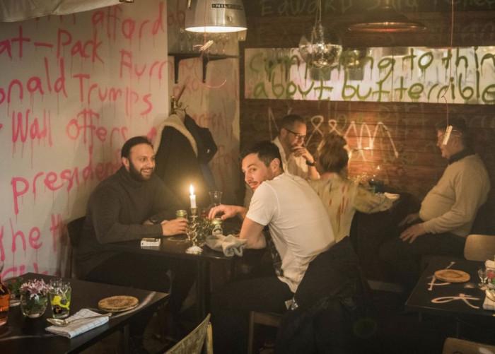 restaurant-punk-royale-kobenhavn-indre-by-6653