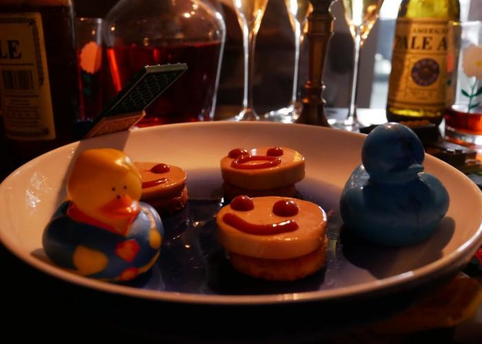 restaurant-punk-royale-kobenhavn-indre-by-6665