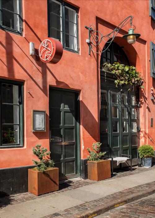 restaurant-wilhelm-kobenhavn-indre-by-6894