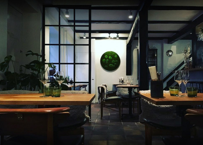 restaurant-wilhelm-kobenhavn-indre-by-6908