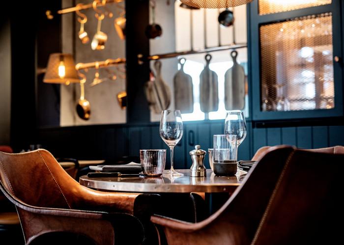 restaurant-mor-kobenhavn-vesterbro-6714