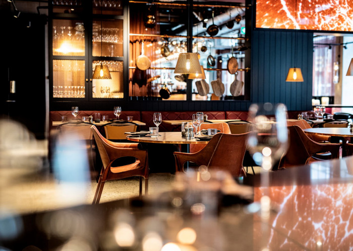 restaurant-mor-kobenhavn-vesterbro-7203
