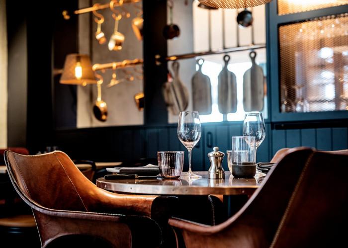restaurant-mor-kobenhavn-vesterbro-7197