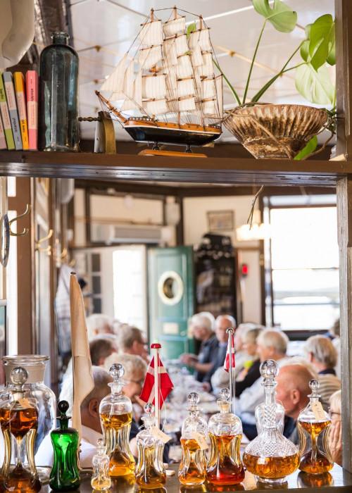 restaurant-christianshavns-faergecafe-kobenhavn-indre-by-6735