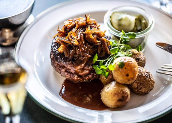 restaurant-christianshavns-faergecafe-kobenhavn-indre-by-6766