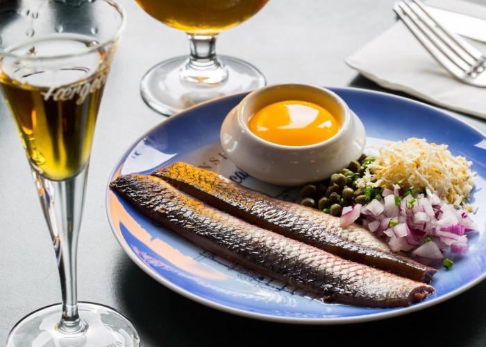 restaurant-christianshavns-faergecafe-kobenhavn-indre-by-6734