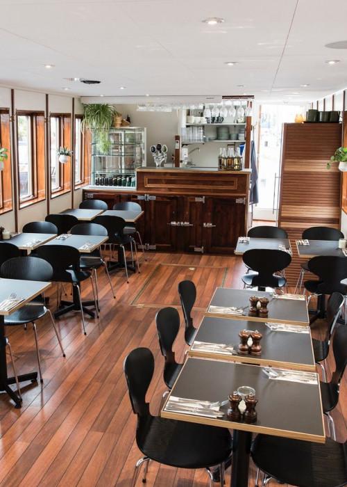 restaurant-christianshavns-faergecafe-kobenhavn-indre-by-6736