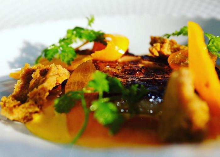 restaurant-latin-aarhus-midtbyen-6837