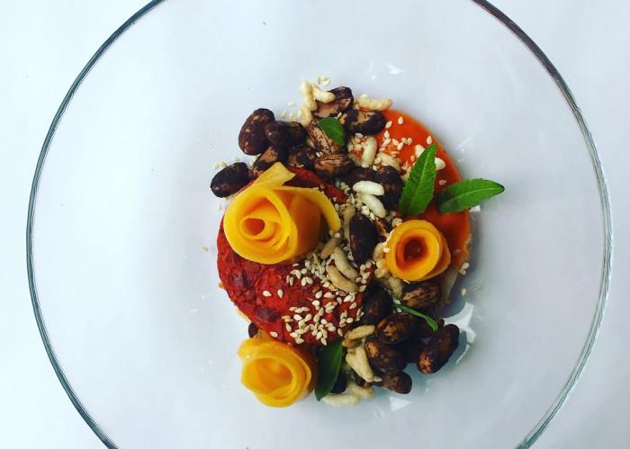 restaurant-latin-aarhus-midtbyen-6843