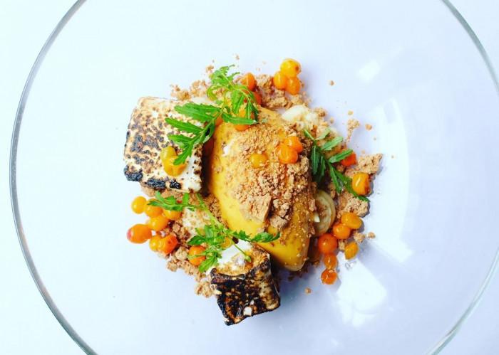 restaurant-latin-aarhus-midtbyen-6850