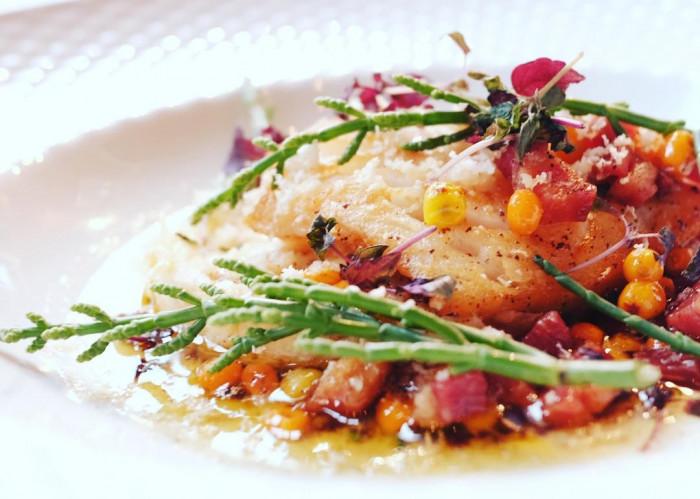 restaurant-latin-aarhus-midtbyen-6842