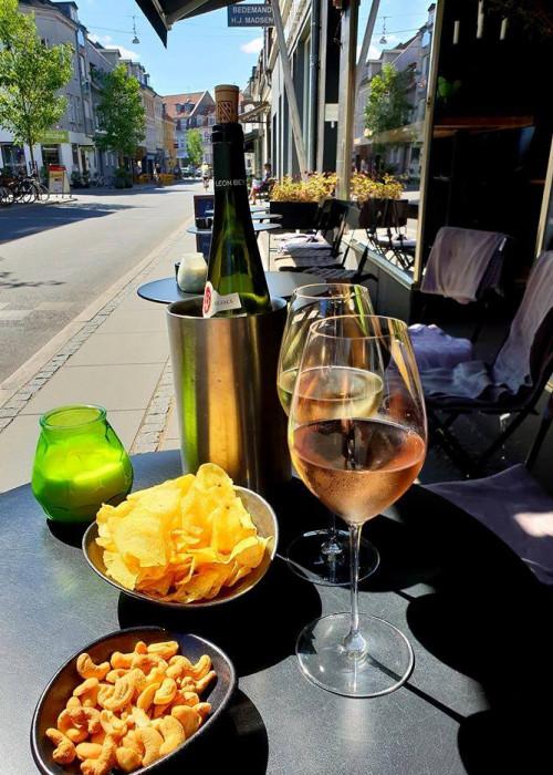 restaurant-din-vinbar-aarhus-6829