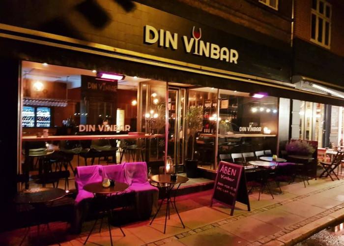 restaurant-din-vinbar-aarhus-6834