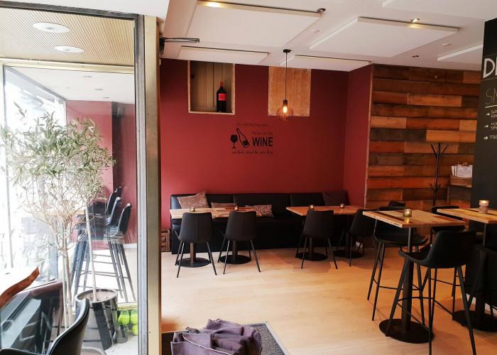 restaurant-din-vinbar-aarhus-6832