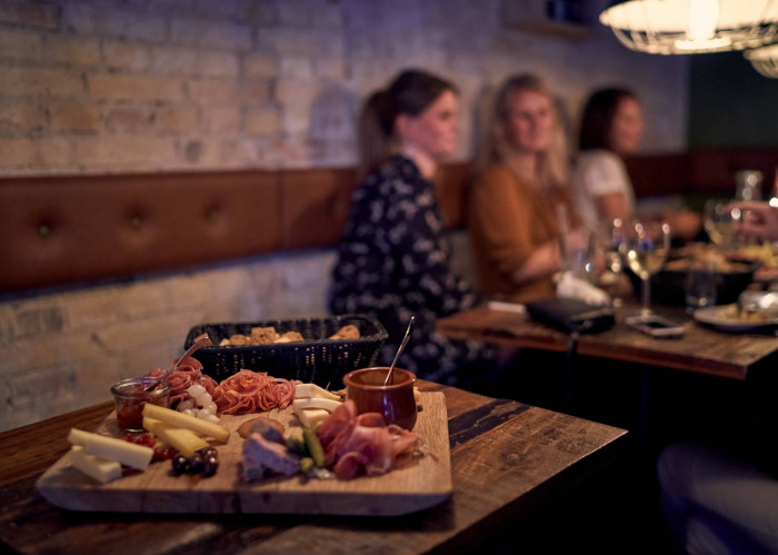 restaurant-stechers-aarhus-midtbyen-6914