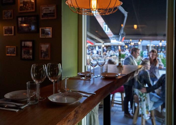 restaurant-stechers-aarhus-midtbyen-6919