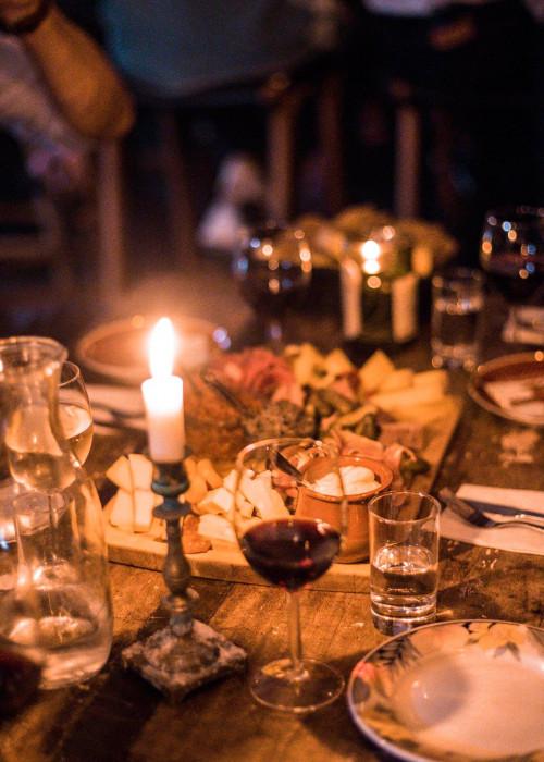 restaurant-stechers-aarhus-midtbyen-6915