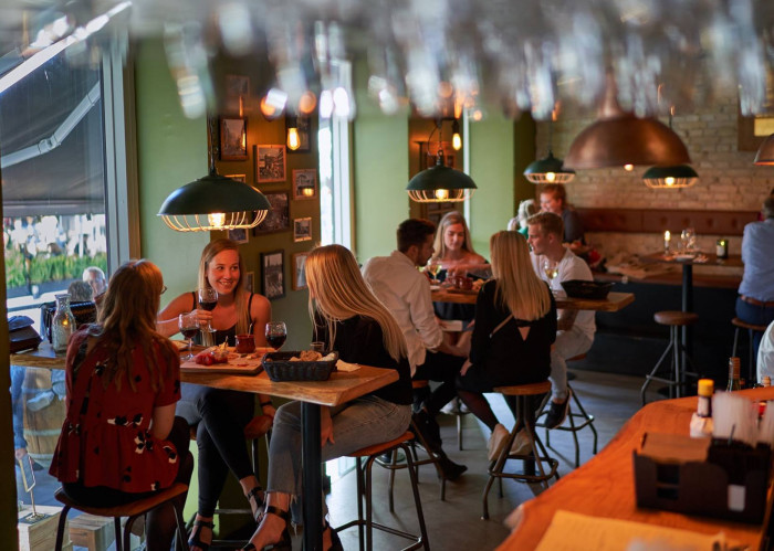 restaurant-stechers-aarhus-midtbyen-7189
