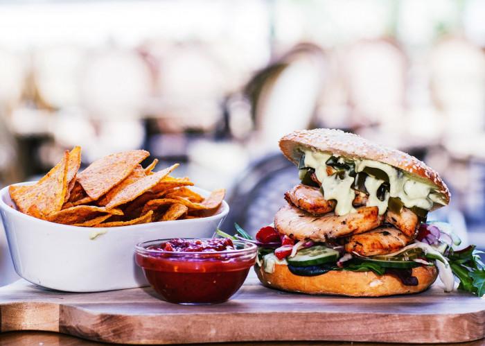restaurant-sidewalk-aarhus-midtbyen-6956