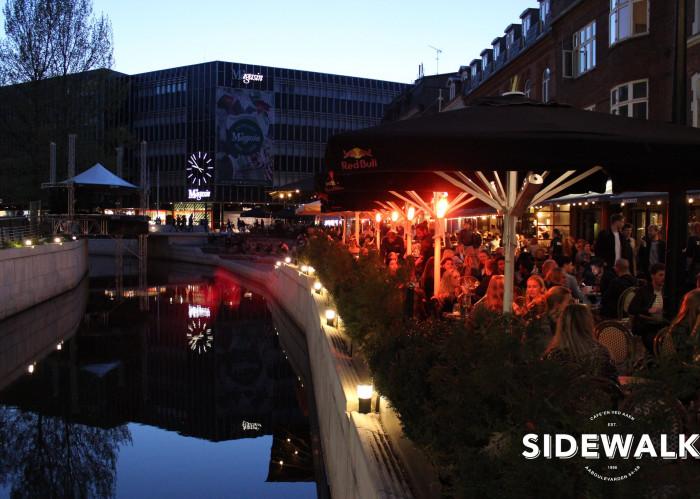 restaurant-sidewalk-aarhus-midtbyen-6934