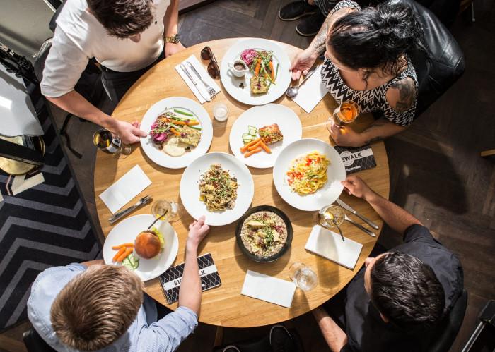 restaurant-sidewalk-aarhus-midtbyen-6933