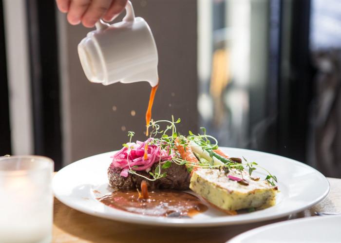 restaurant-sidewalk-aarhus-midtbyen-6931