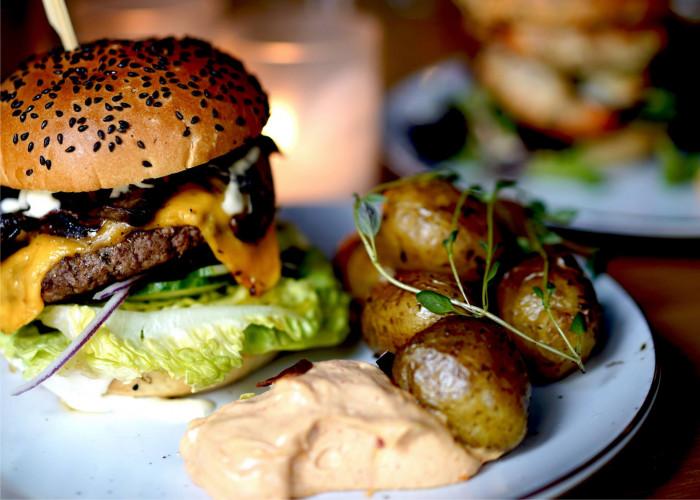 restaurant-sidewalk-aarhus-midtbyen-6953