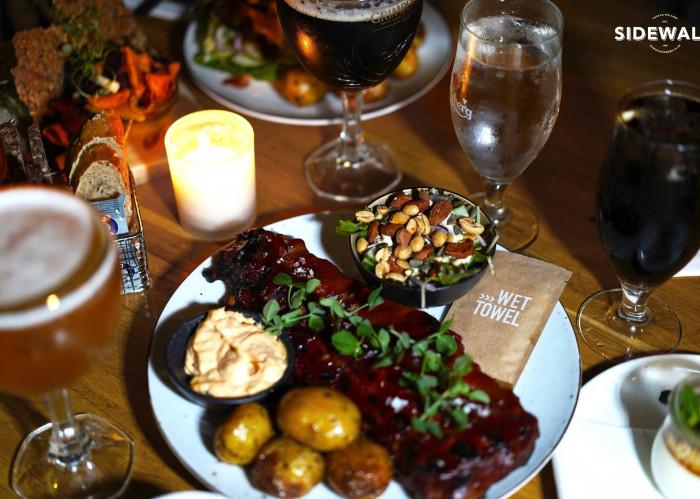 restaurant-sidewalk-aarhus-midtbyen-6954