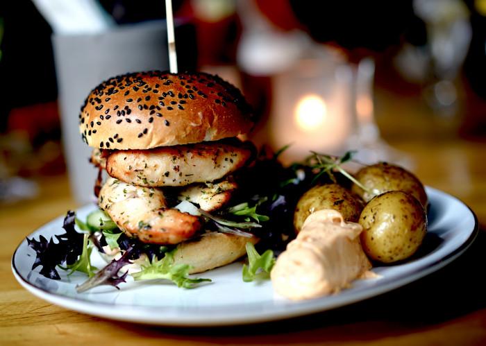 restaurant-sidewalk-aarhus-midtbyen-6958