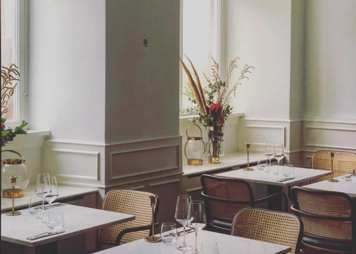 restaurant-the-modern-kobenhavn-indre-by-6935