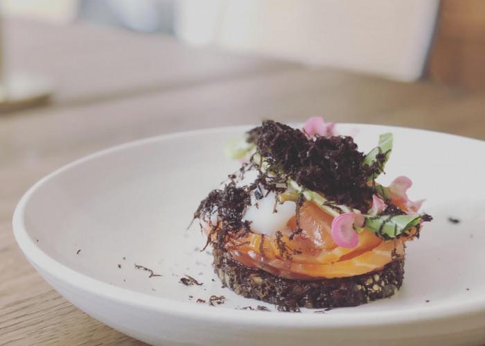 restaurant-the-modern-kobenhavn-indre-by-6937