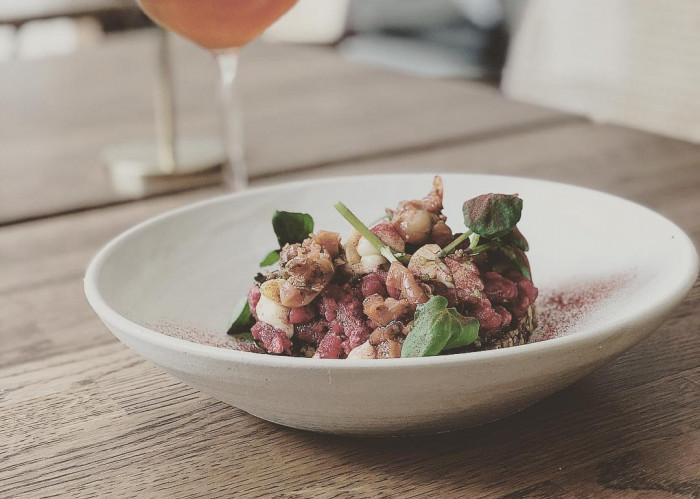 restaurant-the-modern-kobenhavn-indre-by-6938