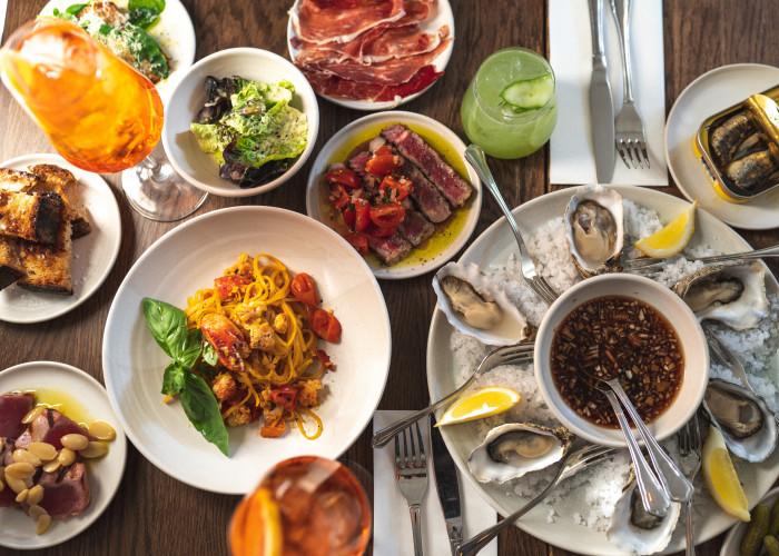 restaurant-the-modern-kobenhavn-indre-by-7207