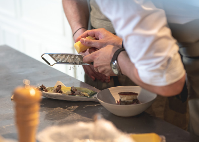 restaurant-the-modern-kobenhavn-indre-by-7158