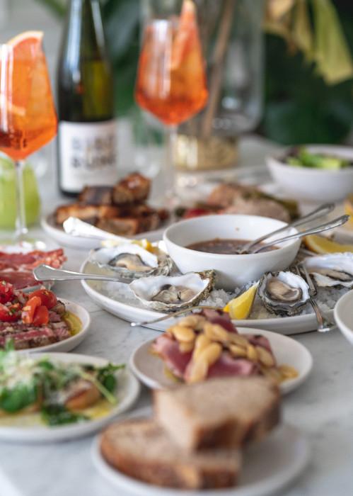restaurant-the-modern-kobenhavn-indre-by-7155