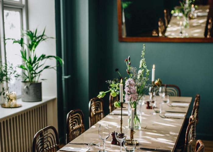 restaurant-rudolph-kobenhavn-osterbro-6965