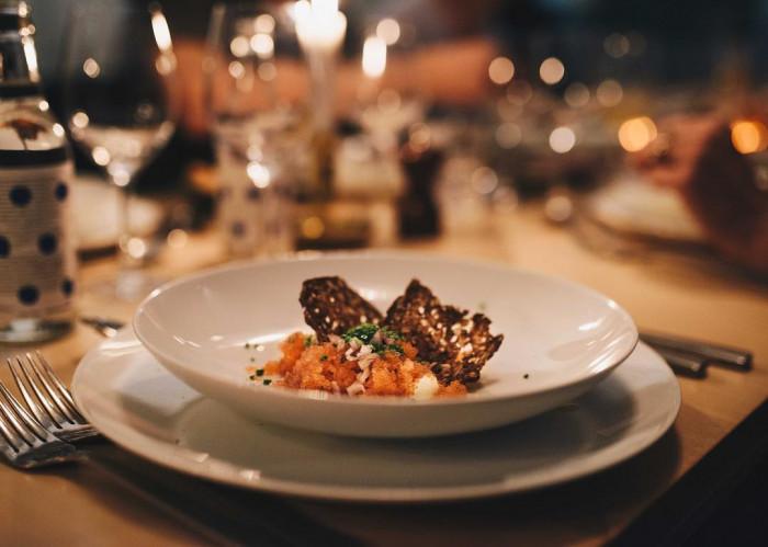 restaurant-rudolph-kobenhavn-osterbro-6961