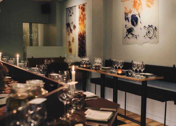 restaurant-rudolph-kobenhavn-osterbro-6972