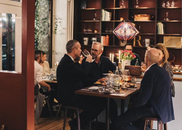restaurant-rudolph-kobenhavn-osterbro-6967