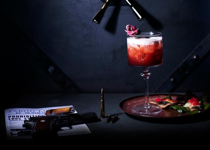 restaurant-taboo-lounge-aarhus-midtbyen-6994