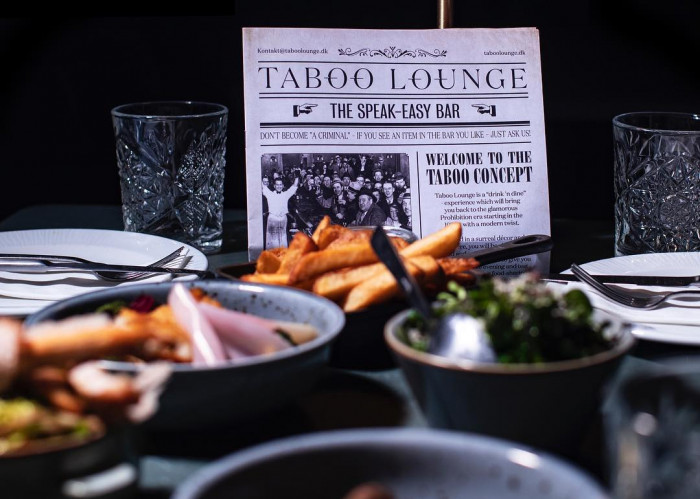 restaurant-taboo-lounge-aarhus-midtbyen-6991