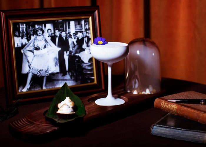 restaurant-taboo-lounge-aarhus-midtbyen-6995