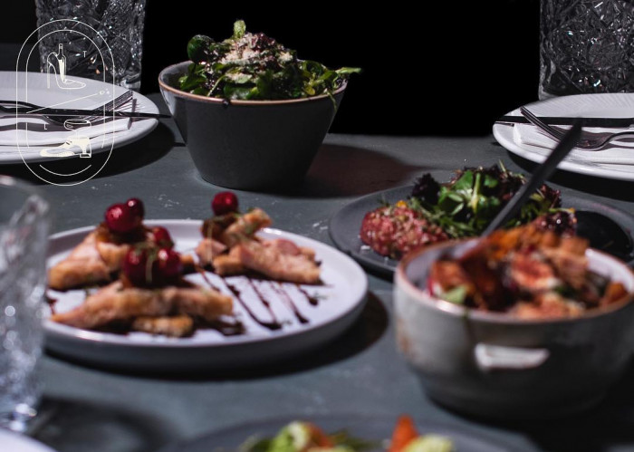 restaurant-taboo-lounge-aarhus-midtbyen-6993